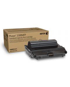 Phaser 3300MFP Toner Cartridge