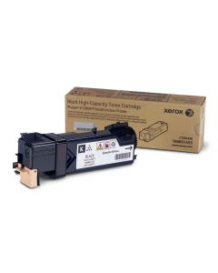 Phaser 6128MFP Toner Cartridge