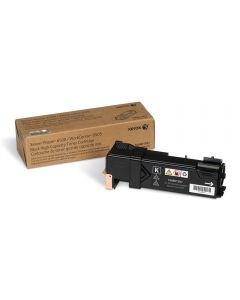 Phaser 6500 Standard Capacity Toner Cartridge