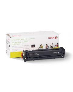 Xerox 106R02221