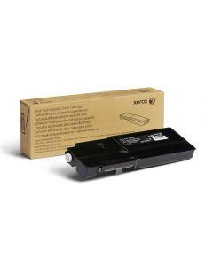 VersaLink C405 High Capacity Toner Cartridge