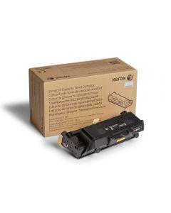 Phaser 3330 Toner Cartridge