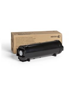 VersaLink B600 Toner Cartridge