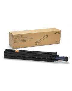 Xerox 108R00861