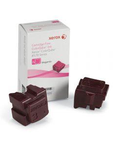Xerox 108R00927