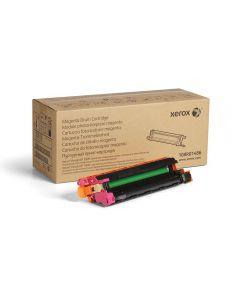VersaLink C600/C605 Magenta Drum Cartridge