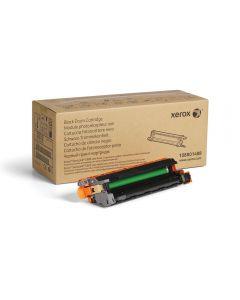VersaLink C600/C605 Black Drum Cartridge