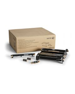 VersaLink C500/C505/C600/C605 Maintenance Kit (110V)