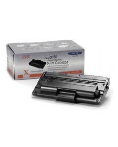 Phaser 3150 Toner Cartridge