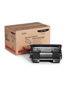 Phaser 4500 Toner Cartridge