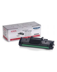 Phaser 3200MFP High Capacity Toner Cartridge