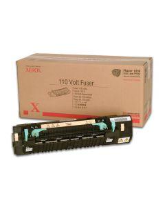 Xerox 115R00029