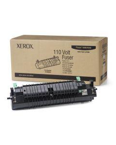 Xerox 115R00035