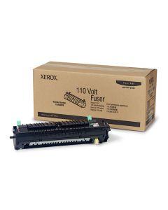 Xerox 115R00055