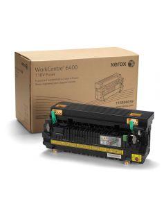 Xerox 115R00059