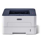 Xerox B210/DNI