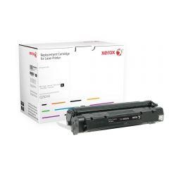 Xerox 006R00956