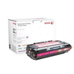 Xerox 006R01292