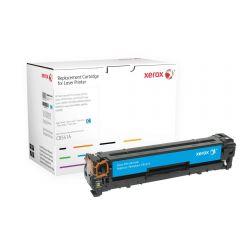 Xerox 006R01440