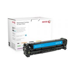 Xerox 006R01486