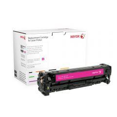 Xerox 006R01487