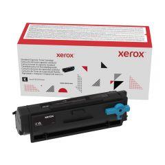 Xerox 006R04376