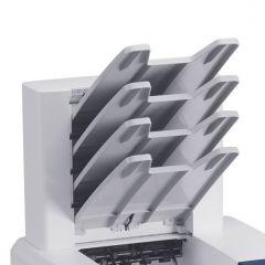 Xerox 097N01877