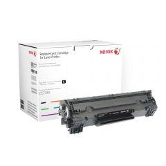 Xerox 106R02157