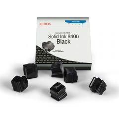 Xerox 108R00608