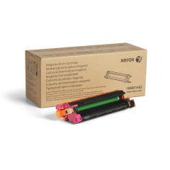 VersaLink C500/C505 cartouche tambour magenta