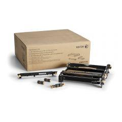 VersaLink C500/C505/C600/C605 trousse d'entretien (110V)