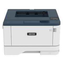 Xerox B310 cover