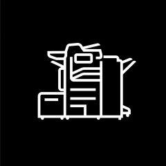 Module à magasins en tandem (2 000 feuilles)  - VersaLink C8000/C9000