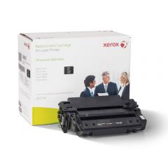 Xerox 006R00961