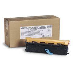 Xerox 006R01297