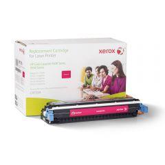 Xerox 006R01316