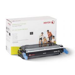 Xerox 006R01330