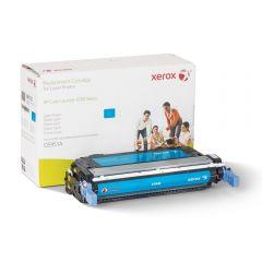 Xerox 006R01331