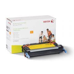 Xerox 006R01344