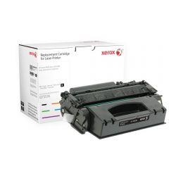 Xerox 006R01387