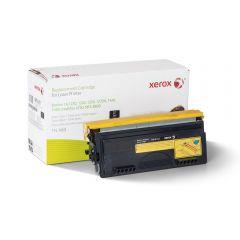 Xerox 006R01421