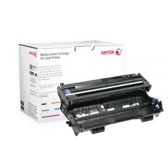Xerox 006R01422