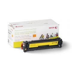 Xerox 006R01441