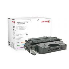 Xerox 006R01490