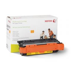 Xerox 006R03007