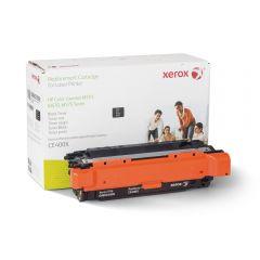 Xerox 006R03008