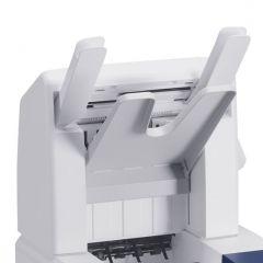 Xerox 097N01876