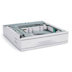 Xerox 097S04023