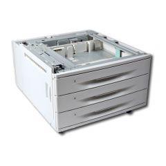 Xerox 097S04024