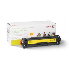 Xerox 106R02224